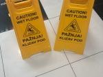 reklamnimaterijal-swatim-plasticne-a-table-tabla-klizav-pod-znak-upozorenja-klizav-pod-a-tabla-znak-upozorenja-2