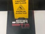 reklamnimaterijal-swatim-plasticne-a-table-tabla-klizav-pod-znak-upozorenja-klizav-pod-a-tabla-znak-upozorenja-3