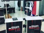 reklamni-materijal-swa-tim-alu-bl-2345