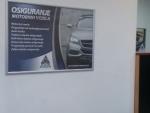 reklamni-materijal-swa-tim-aluminijumski_ramovi