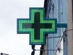 reklamni-materijal-swa-tim-apotekarski-krstovi-3