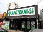 reklamni-materijal-swa-tim-apotekarski-krstovi-6900