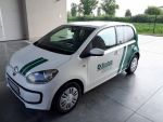 reklamni-materijal-swa-tim-auto-grafika-brendiranje-vozila-lepljenje-vozila-reklama-na-vozilu-stampa-na-vozilu-23