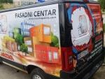 reklamni-materijal-swa-tim-auto-grafika-brendiranje-vozila-lepljenje-vozila-reklama-na-vozilu-stampa-na-vozilu-26