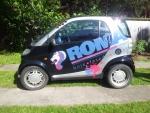 reklamni-materijal-swa-tim-auto-grafika-brendiranje-vozila-lepljenje-vozila-reklama-na-vozilu-stampa-na-vozilu-38