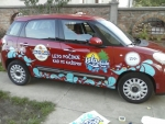 reklamni-materijal-swa-tim-auto-grafika-brendiranje-vozila-lepljenje-vozila-reklama-na-vozilu-stampa-na-vozilu-39