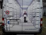 reklamni-materijal-swa-tim-auto-grafika-brendiranje-vozila-lepljenje-vozila-reklama-na-vozilu-stampa-na-vozilu-brendiranje_vozila52217ec