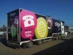 reklamni-materijal-swa-tim-auto-grafika-brendiranje-vozila-lepljenje-vozila-reklama-na-vozilu-stampa-na-vozilu-brendiranje_vozila_kamiona727