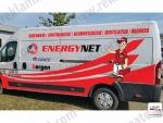 reklamni-materijal-swa-tim-auto-grafika-brendiranje-vozila-lepljenje-vozila-reklama-na-vozilu-stampa-na-vozilu-energy-net-kombi_preview-leva