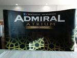 reklamni-materijal-swa-tim-reklamni-materijal-back-board-foto-wall