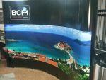 reklamni-materijal-swa-tim-reklamni-materijal-back-board-wall-zid-backboard80806