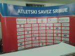 reklamni-materijal-swa-tim-reklamni-materijal-back-board-wall-zid-backboardi62114