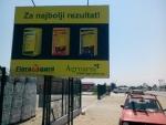 reklamni-materijal-swa-tim-bilbordi-oglasavanje-stampa-stampa-velikih-formata-digitalna-stampa-12