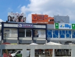 reklamni-materijal-swa-tim-bilbordi-oglasavanje-stampa-stampa-velikih-formata-digitalna-stampa-16