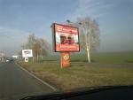 reklamni-materijal-swa-tim-bilbordi-oglasavanje-stampa-stampa-velikih-formata-digitalna-stampa-3
