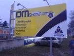 reklamni-materijal-swa-tim-bilbordi-oglasavanje-stampa-stampa-velikih-formata-digitalna-stampa-6