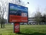 reklamni-materijal-swa-tim-bilbordi-oglasavanje-stampa-stampa-velikih-formata-digitalna-stampa-9