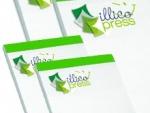 reklamni-materijal-swa-tim-blokovi-za-pisanje-blokovi-za-pisanje-ofset-stampa