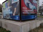 reklamni-materijal-swa-tim-digitalna-stampa-brendiranje-autoperionica-2