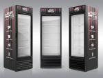 reklamni-materijal-swa-tim-Brendiranje-Frizidera-Refrigerator-Branding-1920x1080