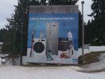 reklamni-materijal-swa-tim-brendiranje-izloga-stamapa-za-stakla-grafika-uredjenje-stakla-za-lokale-1384