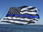 reklamni-materijal-swa-tim-izrada-zastava-brodske-zastave-zastava-brodska