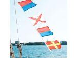 reklamni-materijal-swa-tim-izrada-zastava-brodske-zastave-zastave-za-camce