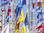 reklamni-materijal-swa-tim-izrada-zastava-brodske-zastave-zastave-za-camce2