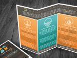 reklamni-materijal-swa-tim-stampa-brosura-izrada-kataloga-BROSURA-01