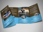 reklamni-materijal-swa-tim-stampa-brosura-izrada-kataloga-BROSURA-02-1