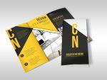 reklamni-materijal-swa-tim-stampa-brosura-izrada-kataloga-BROSURA-800x600px