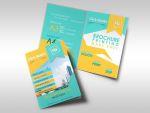 reklamni-materijal-swa-tim-stampa-brosura-izrada-kataloga-KLAM-BROSURA-01