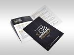 reklamni-materijal-swa-tim-stampa-brosura-izrada-kataloga-KLAM-BROSURA-02