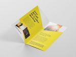 reklamni-materijal-swa-tim-stampa-brosura-izrada-kataloga-KLAM-BROSURA-03