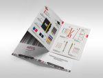 reklamni-materijal-swa-tim-stampa-brosura-izrada-kataloga-KLAM-BROSURA-800x600px