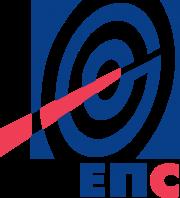 logo_of_elektroprivreda_srbije-svg_