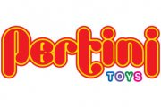 pertini_logo