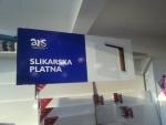 reklamni-materijal-swa-tim-digitalna-stampa-na-plocama-15