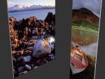 reklamni-materijal-swa-tim-digitalna-stampa-na-plocama-4