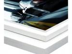 reklamni-materijal-swa-tim-digitalna-stampa-na-plocama-8