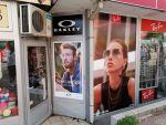 reklamni-materijal-swa-tim-digitalna-stampa-na-samolepljivoj-pvc-foliji-stampa-velikog-formata-08