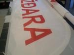 reklamni-materijal-swa-tim-digitalna-stampa-na-platnu-stampa_na_tekstilu-11