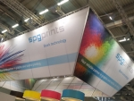 reklamni-materijal-swa-tim-digitalna-stampa-na-platnu-stampa_na_tekstilu-5