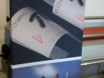 reklamni-materijal-swa-tim-digitalna-stampa-na-platnu-stampa_na_tekstilu-8