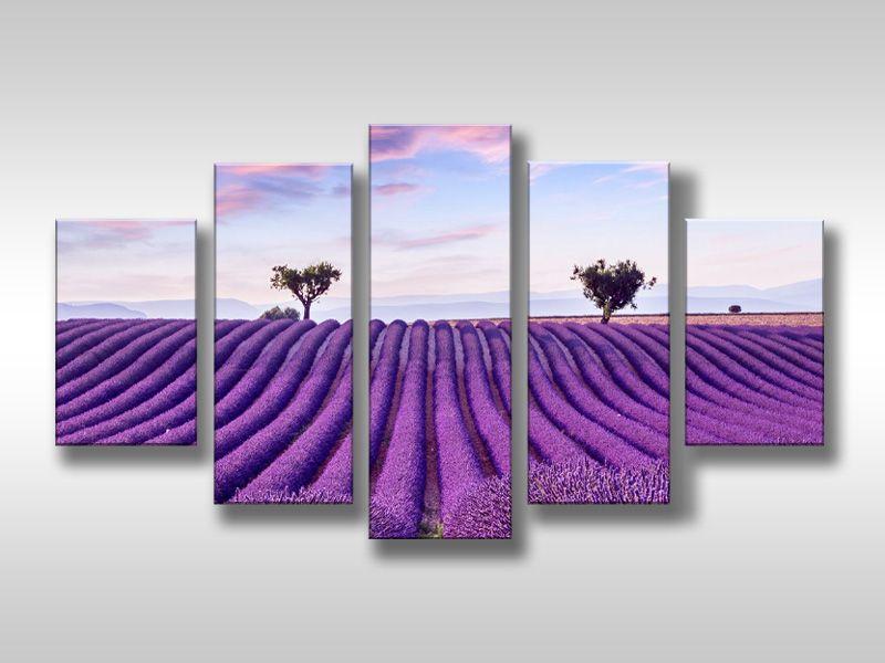 digitalna stampa na slikarskom platnu, kanvas