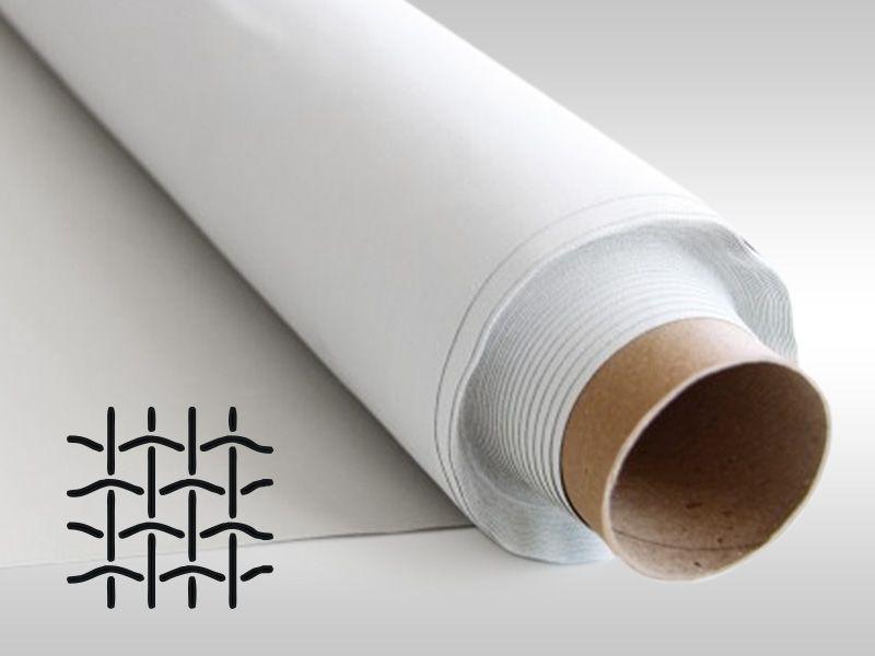 digitalna stampa na tekstilu