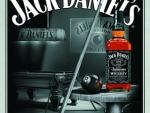 poster-jack-daniels