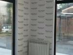 reklamni-materijal-swa-tim-digitalna-stampa-uredjenje-dekoracija-enterijera-1