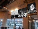 reklamni-materijal-swa-tim-digitalna-stampa-uredjenje-dekoracija-enterijera-10