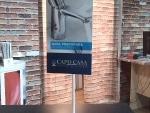 reklamni-materijal-swa-tim-digitalna-stampa-uredjenje-dekoracija-enterijera-9